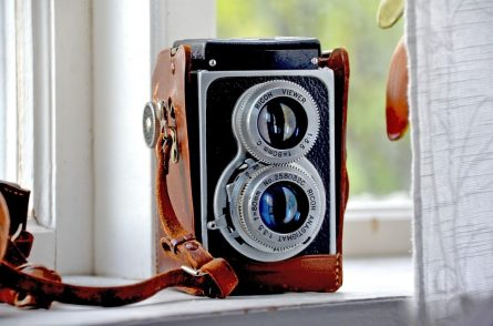 camera photo retro vintage RETRO AND VINTAGE STYLE