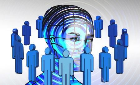 PORQUÉ DAMOS TANTA IMPORTANCIA A NUESTRA IMAGEN identidad personas sociedad comunidad