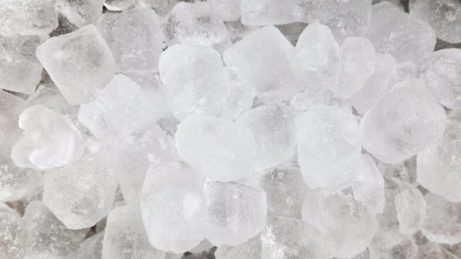 ice hielo SMEG REFRIGERATORS - THE BEST IN ITALIAN DESIGN AND YOUR PASSION FOR HOME