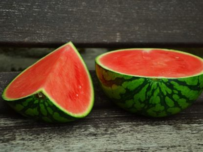 watermelon  fruit sandia fruta natural  comida saludHOW FRUITS AND VEGETABLES WERE IN THEIR ORIGINS