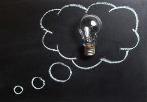 idea  pensamiento