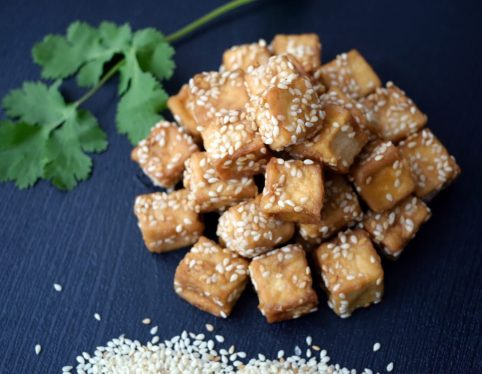 tofu protein vegetable vegan legumen WHAT IS THE VEGAN DIET?