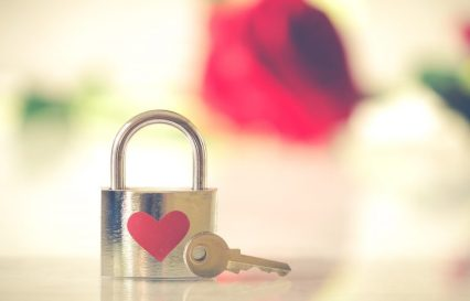 amore  rossa
