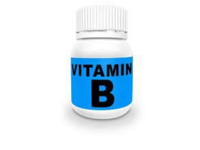 vitamin B12 WHAT IS THE VEGAN DIET?