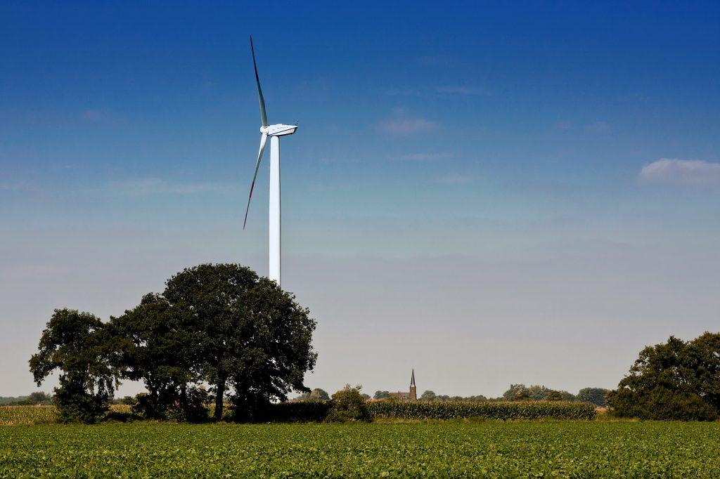 energy alternative  SOS EARTH