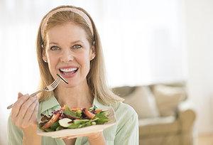 menopause - Copyright – Stock Photo / Register Mark