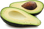 avocados - Copyright – Stock Photo / Register Mark