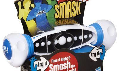 Bop It! Smash