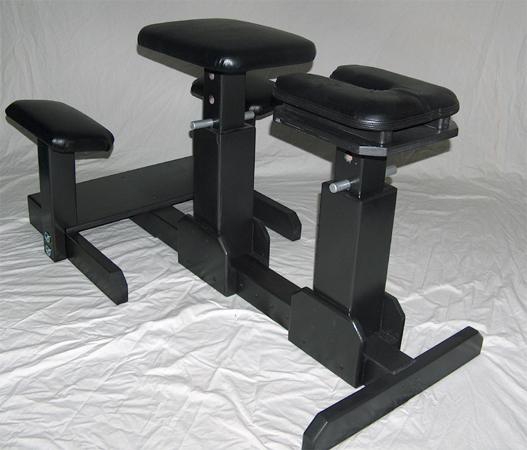 Bondage Furniture Manufacture For Over 30 plus years