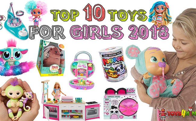 Hottest Toys For Christmas 2020 Top Christmas Toys 2020 2021
