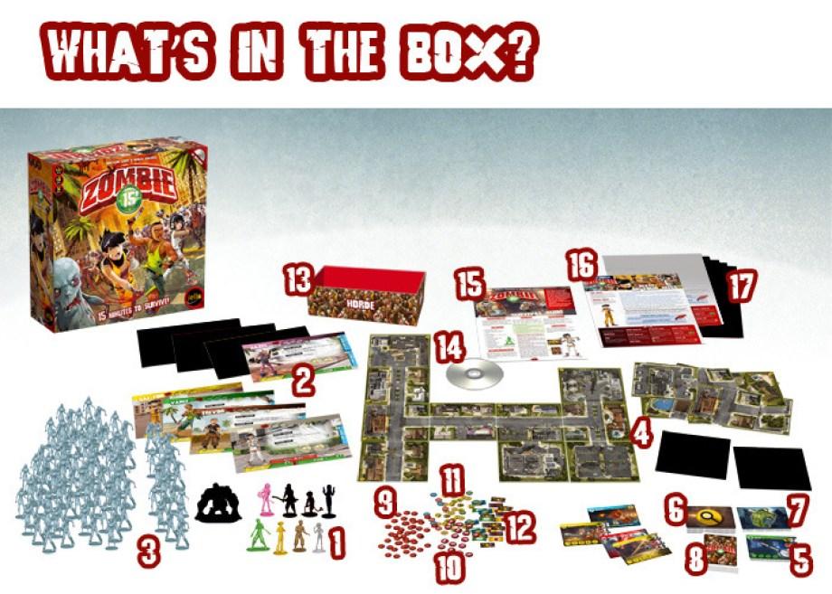 zombie-15-box-content
