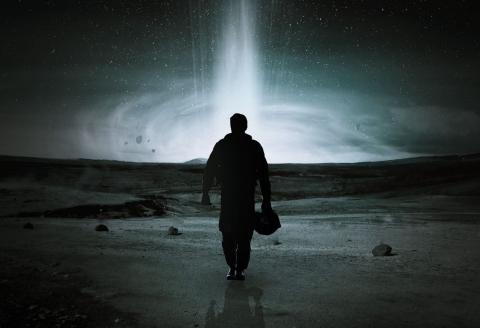 Interstellar-tag-techartgeek