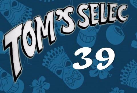 Tom's Selec - 39