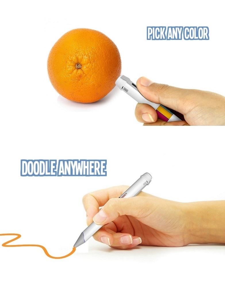 Scribble_Pen