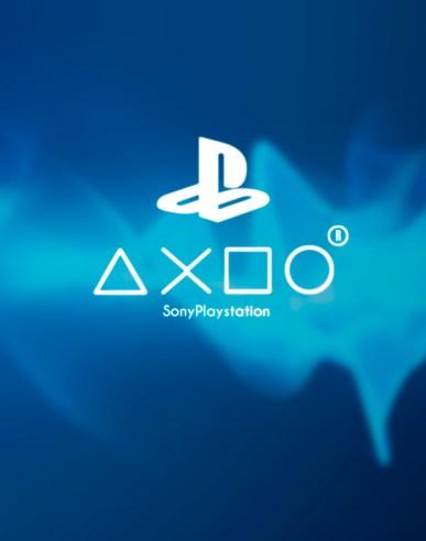 e3 2014 Sony