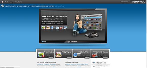 Joomeo_Services