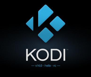 Kodi - TAG - TechArtGeek