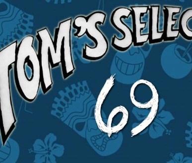 Tom's Selec - 69