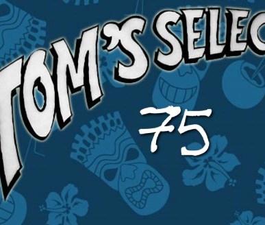 Tom's Selec - 75