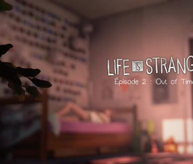 life-is-strange-tag-techartgeek