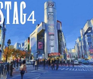 osTAG4 - TAG