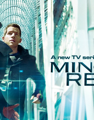 Minority-Report-TAG