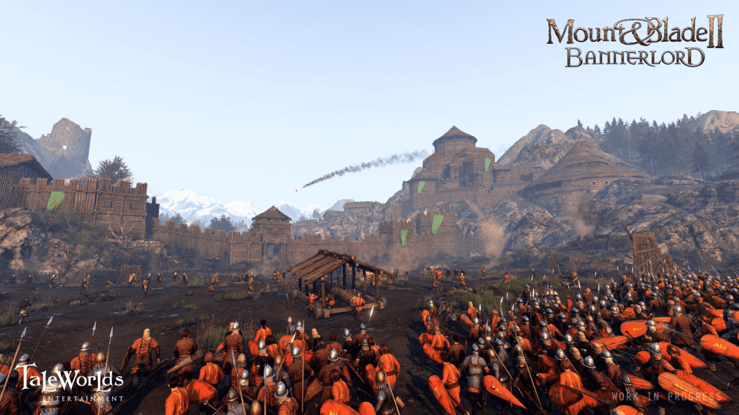mount-and-blade-ii-bannerlord-2