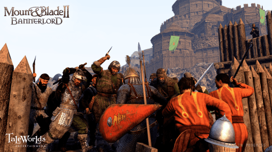 mount-and-blade-ii-bannerlord-4
