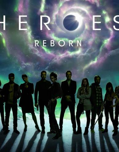Heroes-Reborn-2015-Techartgeek