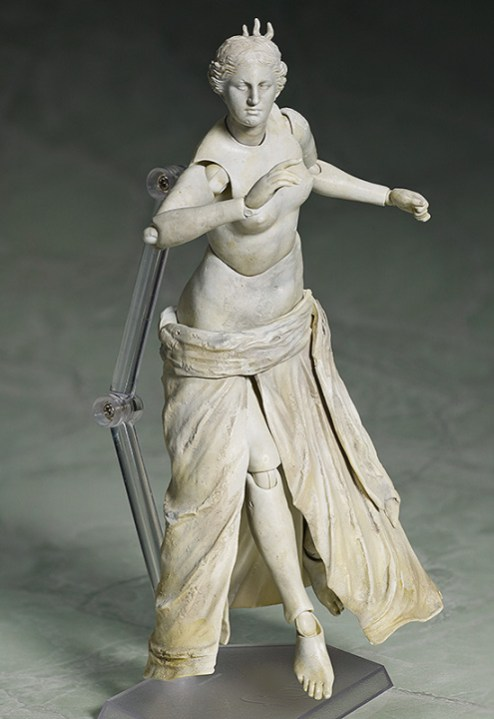 Figma Table Museum Venus 7