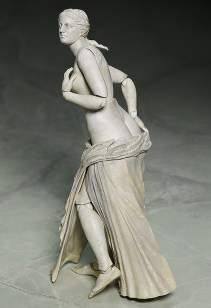 Figma Table Museum Venus 4