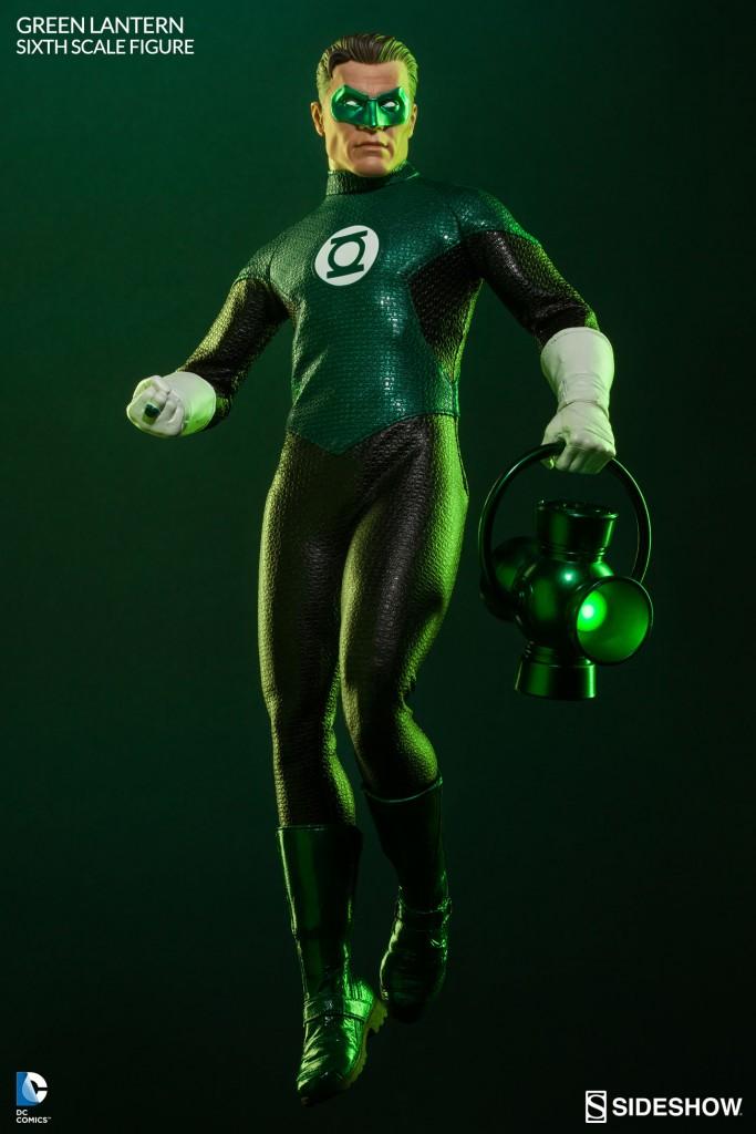 Green-Lantern-Figure-Sideshow-004
