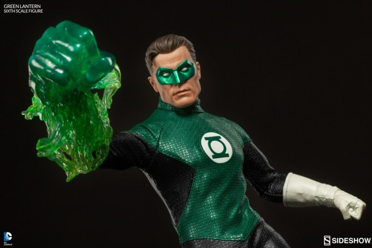 Green-Lantern-Figure-Sideshow-005