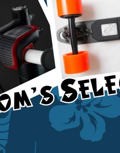 Tom's Selec - 151