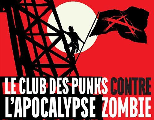 le-club-des-punks-contre-lapocalypse-zombie-1