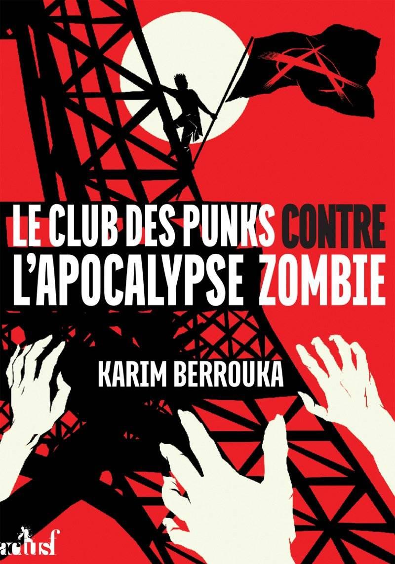 le-club-des-punks-contre-l-apocalypse-zombie