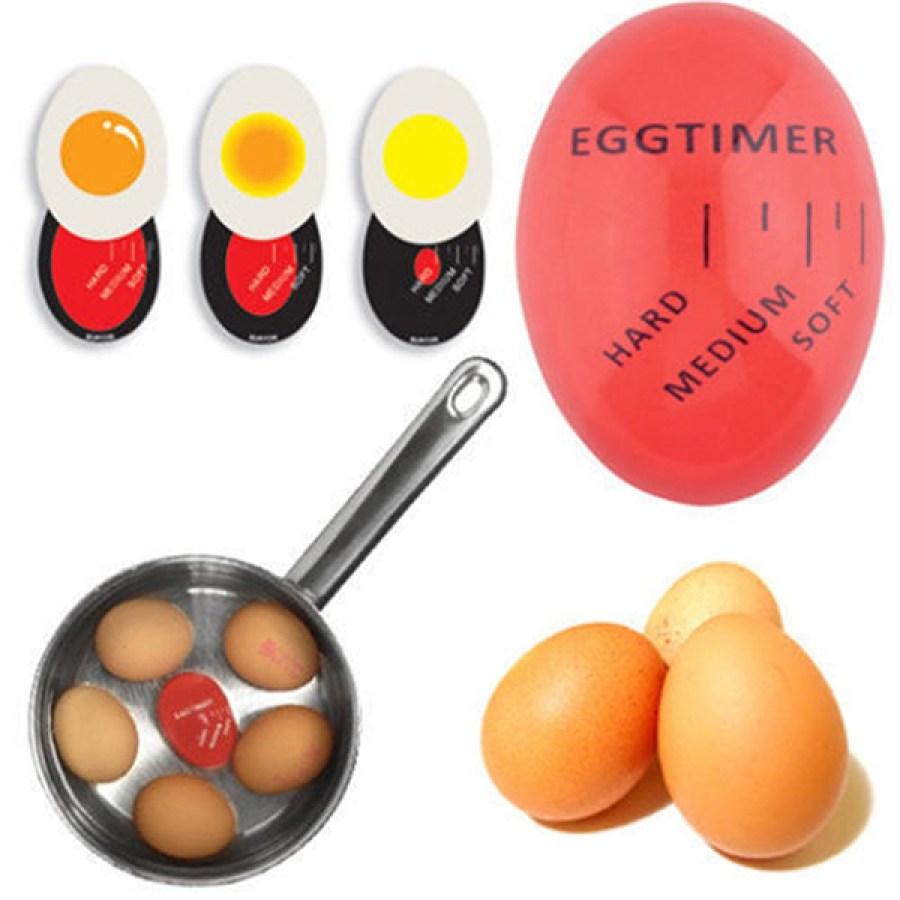 colorshift-egg-timer