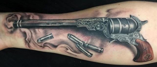best of tattoo supernatural geek