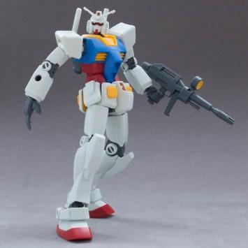 RX-78-2 BANDAI-5