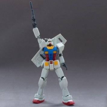 RX-78-2 BANDAI-7