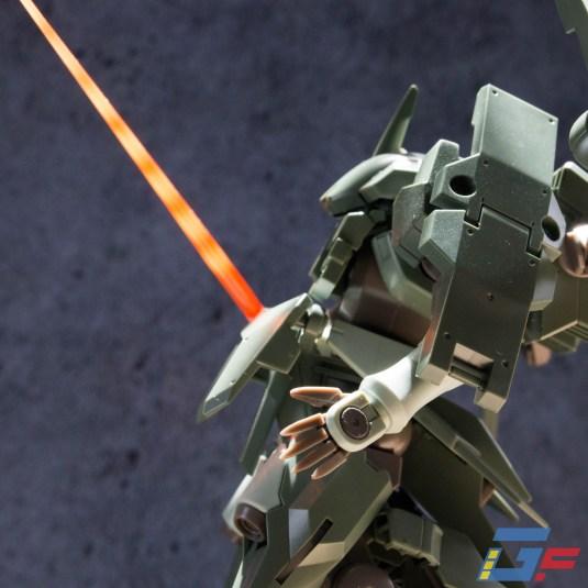 STRIKER GNX-23