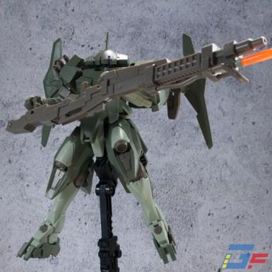 STRIKER GNX-34