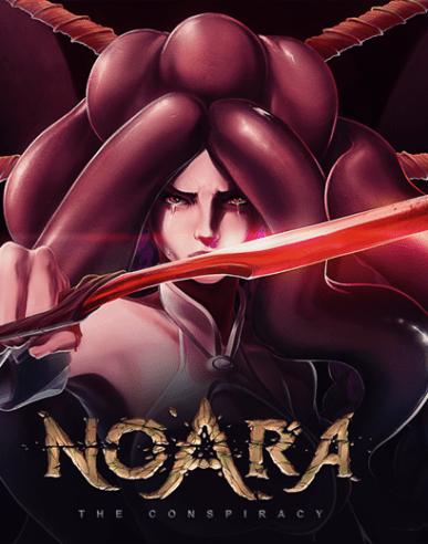Noara
