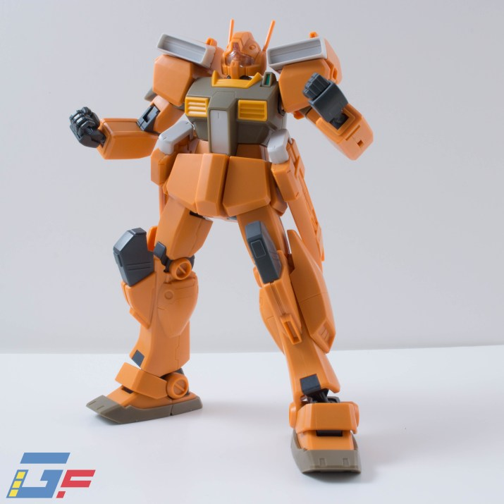 GM III BEAM MASTER @Gundamfascination-18