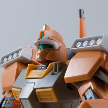 GM III BEAM MASTER @Gundamfascination-8