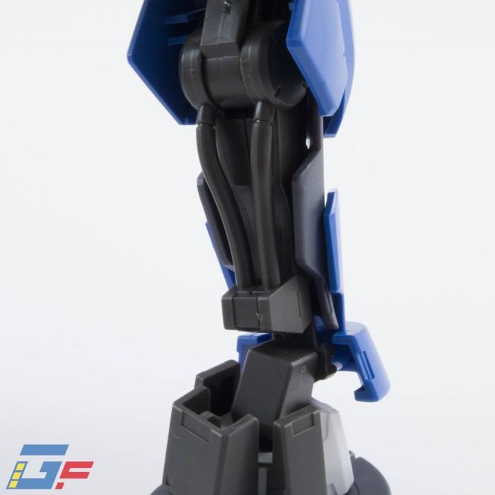 HELMWIGE REINCAR TOYSANDGEEK @Gundamfascination-13