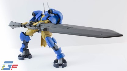 HELMWIGE REINCAR TOYSANDGEEK @Gundamfascination-27