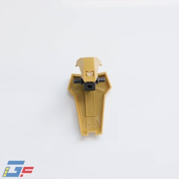 HELMWIGE REINCAR TOYSANDGEEK @Gundamfascination-9