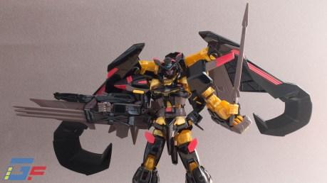 GUNDAM ASTRAY GOLD GALLERY TOYSANDGEEK @Gundamfascination-17