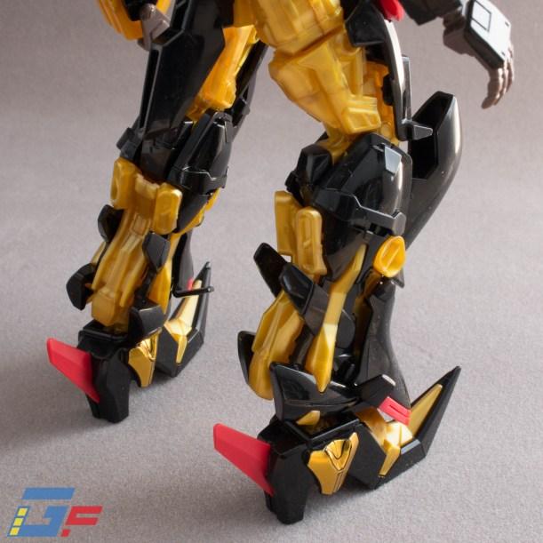 GUNDAM ASTRAY GOLD GALLERY TOYSANDGEEK @Gundamfascination-6